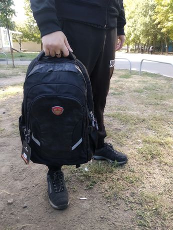 Спортивный рюкзак Аокинг