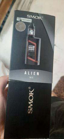 Smok alien kit 220w