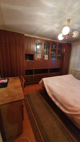 ЛФ-6 СУПЕР ЦЕНА! 4-х комнатная квартира в ЦЕНТРЕ Таирова