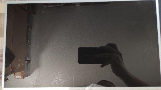 Матрица, экран к ноутбуку LG LP156WH4 (TL)(Q2) 15,6'' 40 pin