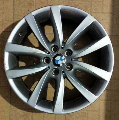 Диски BMW , оригинал