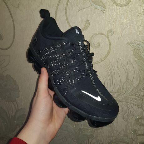 Nike vapormax кроссовки
