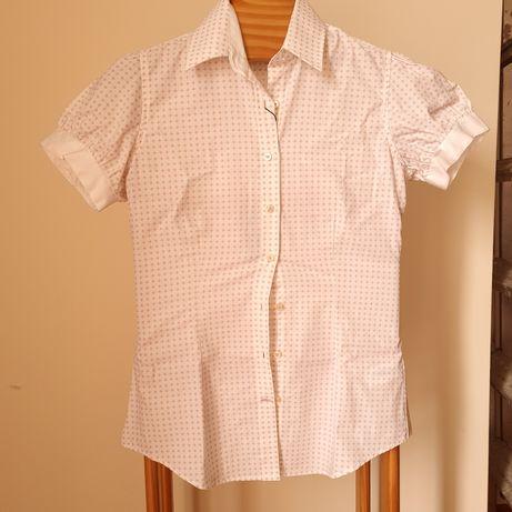 Camisa Saccor - nova
