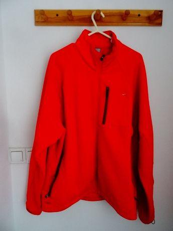 Bluza Nike Fit Therma-L(183-190 cm)-b.dobry stan