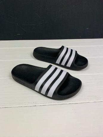 Детские тапки Adidas Original Size 32