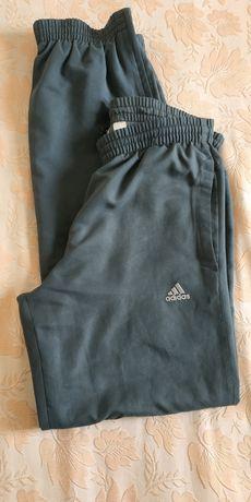 Calças de fato treino Adidas vintage