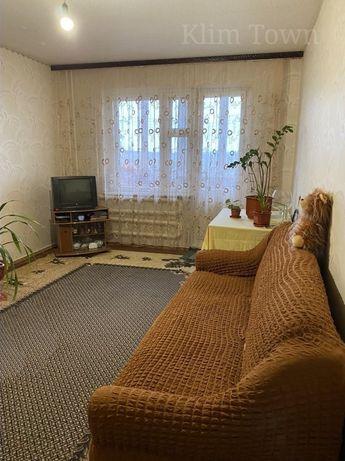 Продається 3 кімнатна квартира в р-ні ПТУ