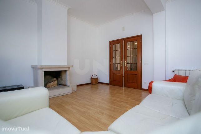 Moradia T6, Castelo Viegas, Coimbra para venda