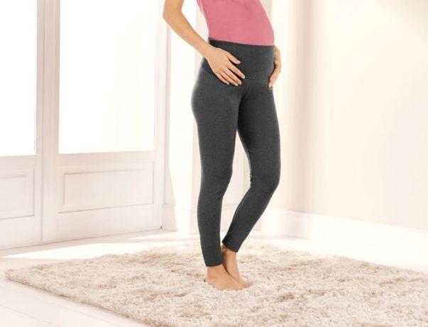 Женские легинсы для беременных Германия Esmara