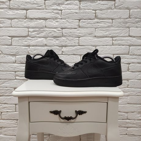 Nike Air Force 1 Zoom женские кроссовки