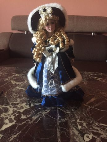 Фарфорова лялька(45)