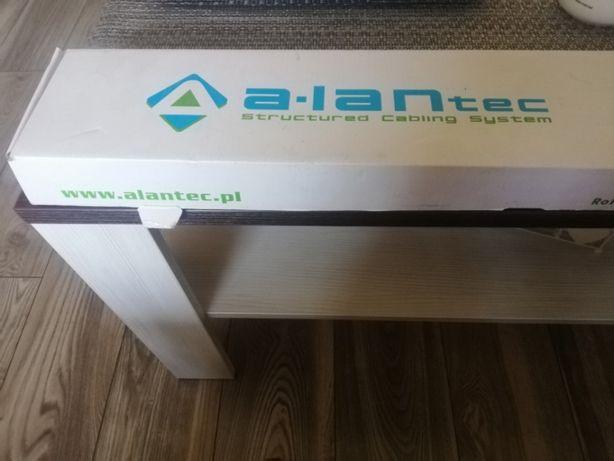 Patchpanel-Alantec