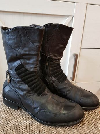 Cesare Paciotti продам мужские ботинки made in Italy