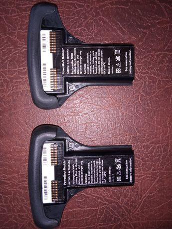 Акумулятори для контролера Trimble Recon gps gnss rtk