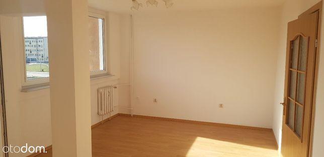 Sprzedam Mieszkanie Strzelin ul. Staszica