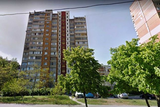 Продам 2-х комнатную квартиру по адресу: ул. Закревского 67