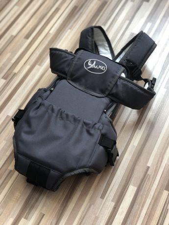 Эрго рюкзак детский слинг