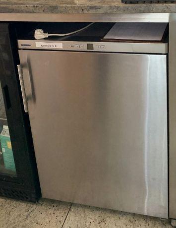 Liebherr GPest 1476 Premium zamrażarka (4 szuflady)