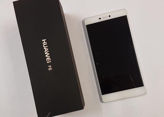 Huawei GRA-L09 P8 kolory 16/3