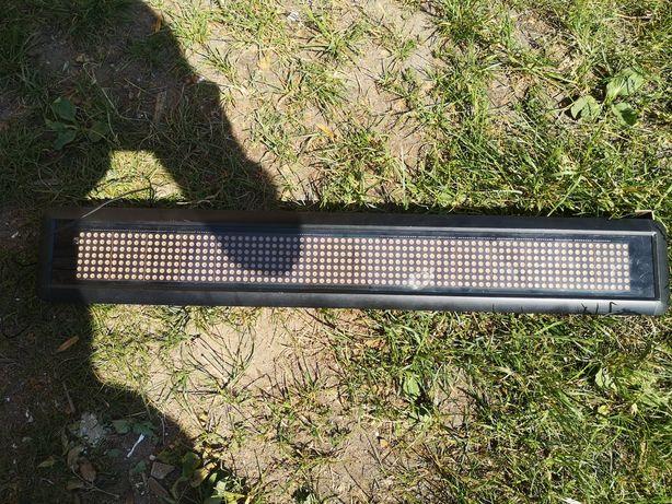 Wyświetlacz LCD RS D-A514RS-CE