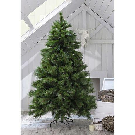 Árvore de Natal 180cm