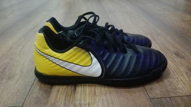 Buty halówki Nike rozm 37,5