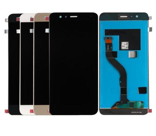 Ecrã HUAWEI P10 Lite (LCD Display + Touch) - 3 Cores