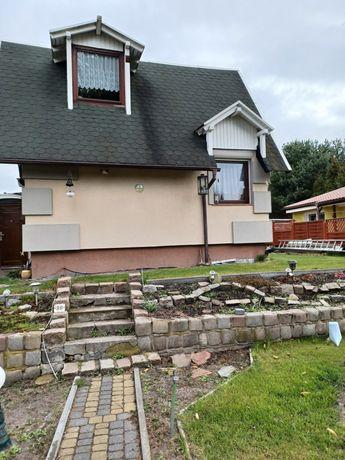 Dom na sprzedaż osiedle Mniszek