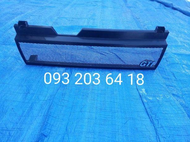 Решетка радиатора Ваз 2108,2109,21099