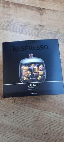 LUME Mia Dispensador - Nespresso