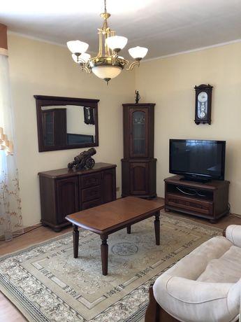 Оренда 2-х кімнатної квартири по вул.Остроградських