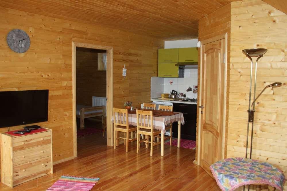 Дом, аппартаменты, комнаты без хозяев, с садом,террасой,мангалом