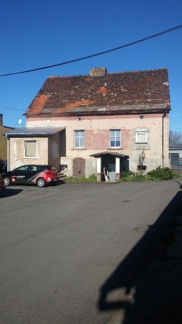 budynek , dom , posesja , obiekt