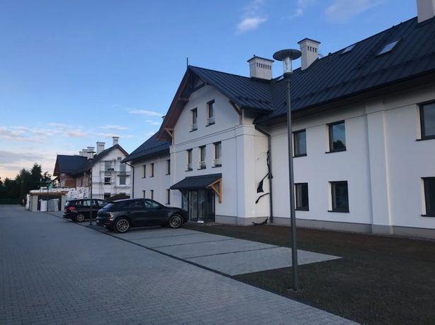 Mieszkanie  40 m2  - Osiedle pod OJCOWEM -