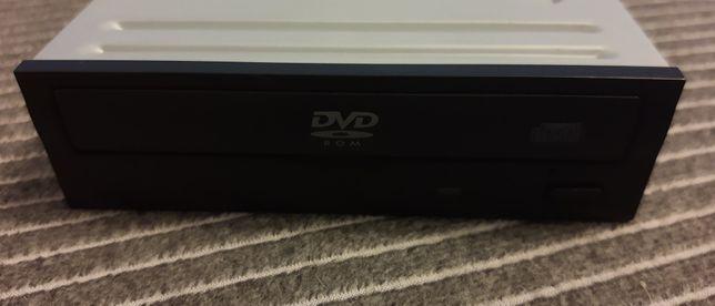 """Wymienię na """"coś"""" DVD Liteon DH-16D2S do stacjonarki"""