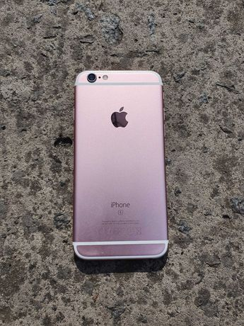 iPhone 6s 128 Gb Neverlock