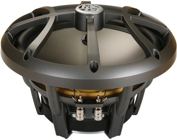 Głośnik basowy DLS RMW10 / subwoofer Kutno - image 1