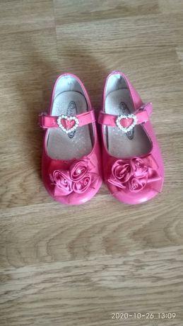 Туфельки,мешти ,тапки, взуття