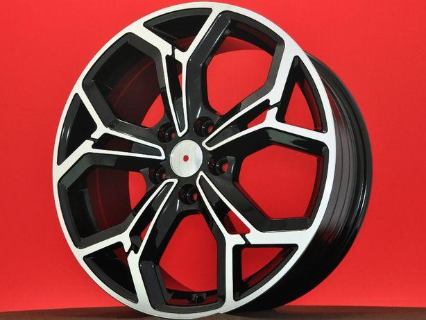 FELGI R16 5x114,3 Honda Civic FR-V HR-V XR-V Suzuki S-Cross Vitara