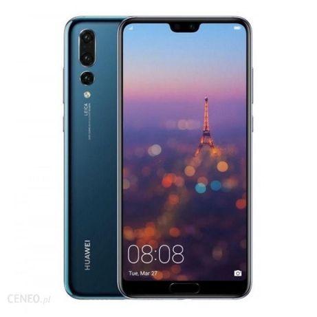Huawei P20 Pro Bardzo Ładny Gwarancja SKLEP W-WA