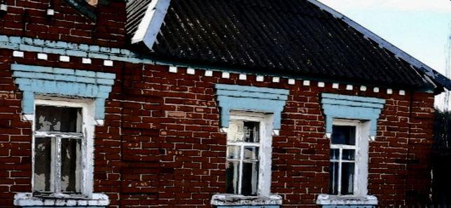 Продам дом Верхняя Сыроватка 40 соток