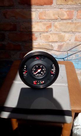 Продам комбинацию приборов панели на авто ЗИЛ бычок, ЛАЗ, ПАЗ,12 в.