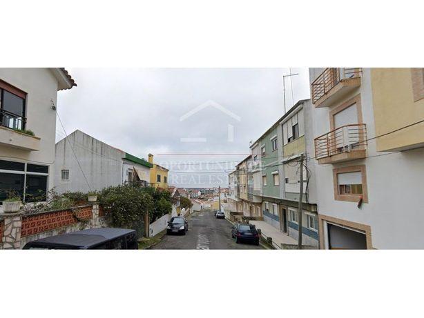 Apartamento T4 em Castanheira do Ribatejo, Vila Franca de...