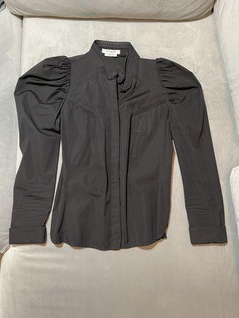 Рубашка Givenchy оригинал