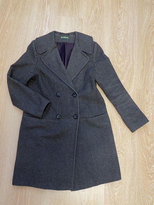 Пальто осеннее Киев - изображение 1