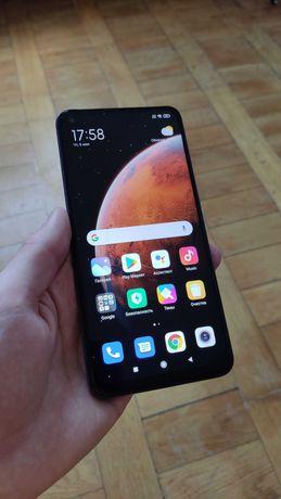 Xiaomi Redmi Note 9 3/64GB