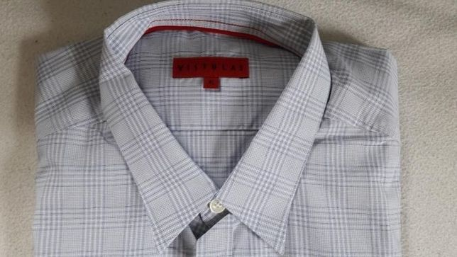 Vistula koszula z kolekcji RED