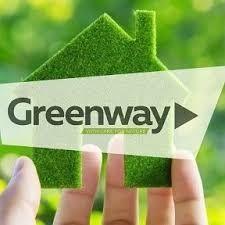 Greenway!!! -30% Распродажа остатков!!! ГринВей!