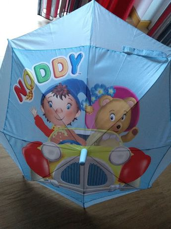 Chapéu de chuva NODDY - NOVO