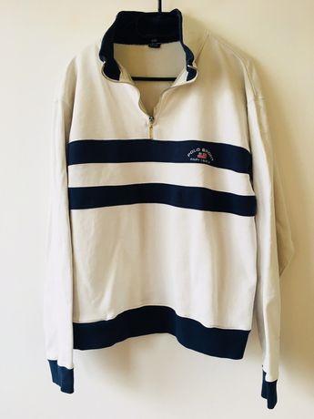 Bluza oryginalna vintage Tommy hilfiger